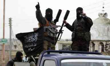 Al Kaida: Borci, pripremite se na dugi džihad