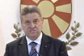 Albanci i Zaev prave vladu, Ivanov u Moskvi prima nagradu