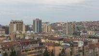 Albanke protestuju protiv Jeremića