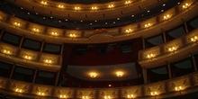 Aleksandrov: 30. rođendan našeg teatra slavimo u Beogradu
