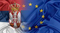 Ana Hrustanović nova šefica Misije Srbije pri EU
