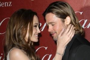 Angelina Jolie: Brad Pitt je divan otac i naša porodica će biti još jača