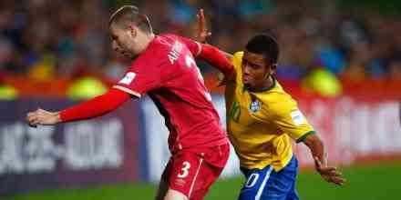 Antonov želi u Humsku: Srce kaže Partizan
