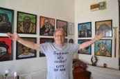 Ars longa vita brevis – umetnost je duga, život kratak