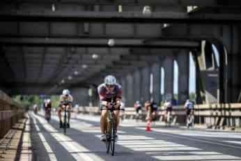 Australijski biciklista uzeo rusko državljanstvo