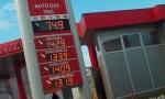 Auto-plin skuplji za šest dinara