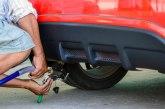 Autogas 75, 96 RSD, od toga državi 37, 01 dinar