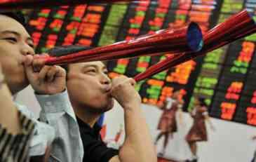 Azijska tržišta: Blagi rast indeksa