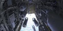 B52 gađao uporište Al Kaide, 100 mrtvi
