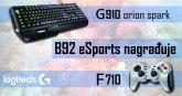 B92 Esports nagrađuje naše čitaoce