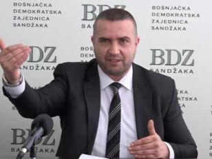 BDZ Sandžaka – Vlast nepotrebno opterećuje građane