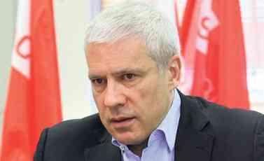 BORIS TADIĆ: Odluka Nikolića da se ne kandiduje rezultat trgovine a ne dogovora
