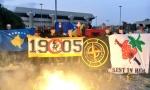 BRUKA NAVIJAČA GALATASARAJA: Kosovo, Albanija i morbidna poruka za ubijenog navijača Zvezde