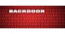 Backdoor trojanac koristi TeamViewer da bi špijunirao korisnike inficiranih računara