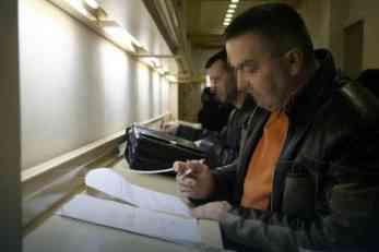 Banjaluka: Gužve za legalizaciju objekata, dnevno 350 zahteva