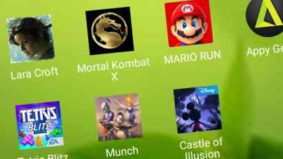 Baraka se vraća u Mortal Kombat + tona noviteta!