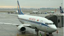 Beloruskom avionu naređeno da se vrati u Kijev