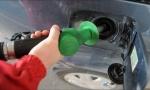 Benzin i dizel tanje novčanik
