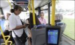 Beograđani, stižu novi kontrolori: Manje šverca u prevozu od jeseni