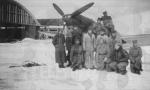 Beogradske priče: Kraljevski piloti na ognjenom nebu