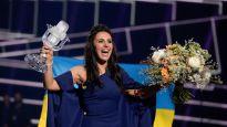 Bild: Evrovizija naredne godine možda ipak u Moskvi