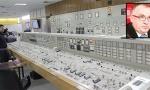 Bivši direktor EPS Snabdevanja: Niko nije dodavao decimale za struju