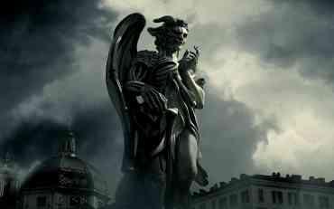"""Bizaran pokušaj ubistva u Makedoniji, koje je podsetilo na film """"Anđeli i demoni"""""""