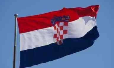 Blumberg: Hrvati u top 10 na svetu, bolji od Rusa