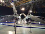 Boeing i SAAB prikazali prototip zajedničkog projekta aviona koji će biti kandidat u programu T-X