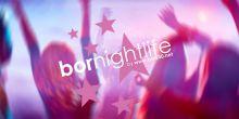 #Bornightlife vodič za petak, 23. septembar