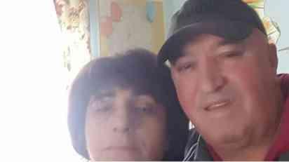 Bosanac ubio suprugu u SAD, tokom potere izvršio samoubistvo