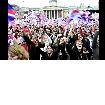 Britanci: Srbi su ljudožderi i nisu nam potrebni u EU!