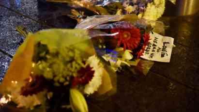 Britanski lideri odlučni nakon ubistva četvoro ljudi u napadu u Londonu
