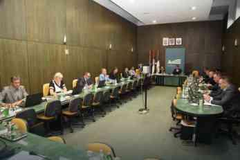 Budžet AP Vojvodine uvećan za 1,24 MILIJARDE DINARA