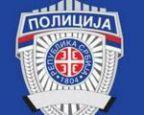 Bujanovac: Uhapšen jer nije imao dozvolu za pištolj