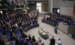 Bundestag: Rat oko Haradinaja