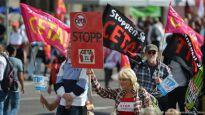 CETA – kako god okreneš, ne valja...