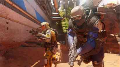 Call of Duty stiže na mobilne!