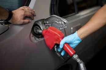 Cena goriva u Srbiji vrtoglavo pada: Svakog dana cene sve niže!