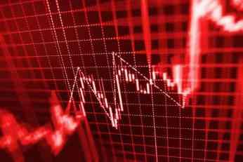 Cene u Britaniji ruše sve prognoze
