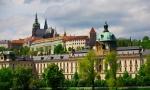 Češka: Civili mogu da pucaju na teroriste tokom napada