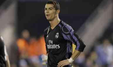 Cifre od kojih se vrti u glavi: Ronaldo za jednu sezonu kao Novak za celu karijeru