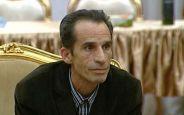 Čovek u trolejbusu uplašio Beograđane! Svi mislili da je pokojni Ekrem Jevrić FOTO