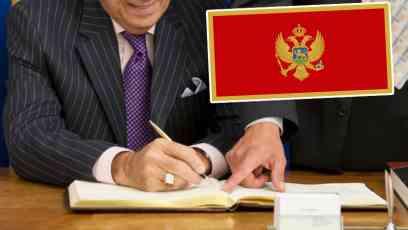 Crnogorci promenili radno vreme: Mnogi u Srbiji bi poželeli da se to desi i ovde