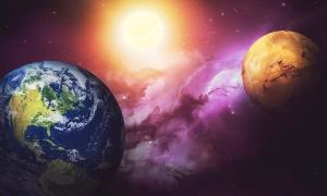 Crvena planeta: NASA objavila snimak koji demantuje sve što su nas decenijama ubeđivali (FOTO, VIDEO)