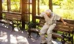 Čuvajte se sunčanice i toplotnog udara