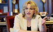 Cvijanović: Povećati penzije i jačati materijalni položaj penzionera