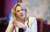 Cvijanović: Prioritet je povećanje penzija