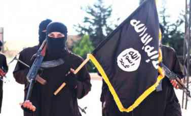 DANCI PLAĆAJU INVALIDSKE PENZIJE ISLAMISTIMA: Nadležni tvrde da je sve po zakonu