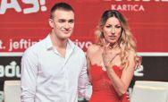 DRAMA Haris Berković: Tata, ako ne prihvatiš Radu za snajku, odričem te se!